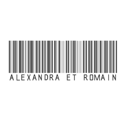 Alex_Romain_code_barre_transparent