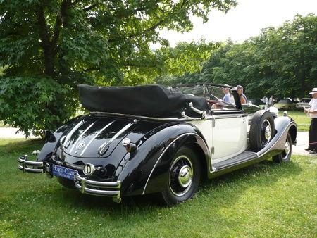 HORCH_Gl_ser_cabriolet_1937_Baden_Baden__2_