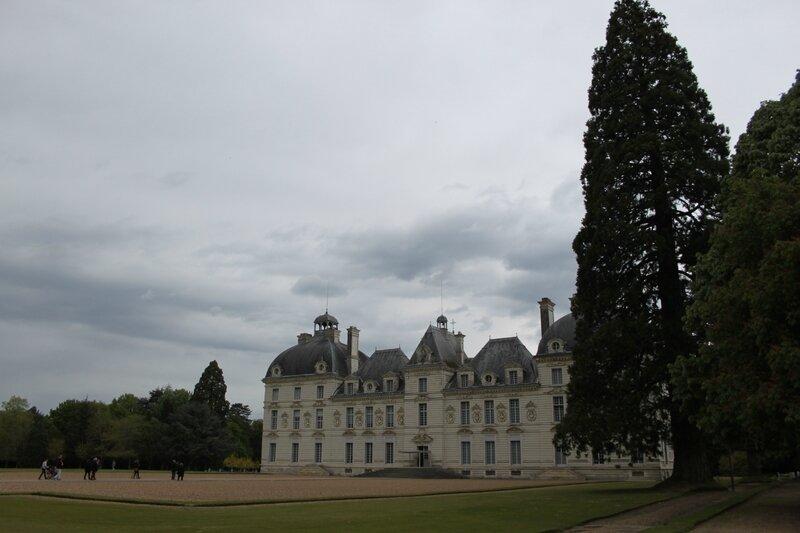 weekend moulin fleury et château du breuil 29 au 01 mai 17 064