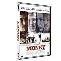 Concours money : 2 dvd d'un excellent thriller tendu à gagner