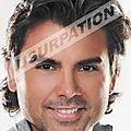 Jorge Luis PILA, acteurcubain, usurpé.