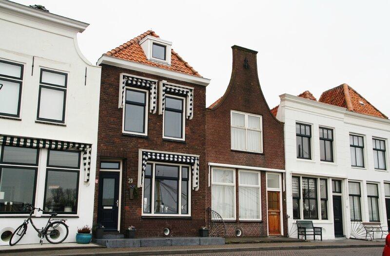 hollande 022