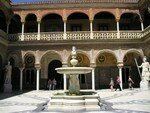 casa_pilatos_sevilla_2004__Small_
