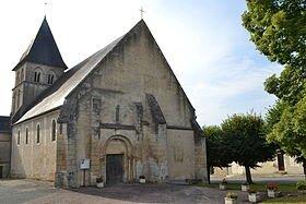 280px-Église_d'Ourouer-les-Bourdelins