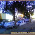 Meknes Hamria 23