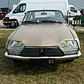 Citroën gspecial (1976-1980)