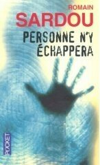 Personne_n_y__chappera