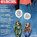 fluide glacial 453