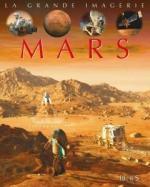 Mars couv
