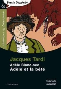ad_le_et_la_b_te