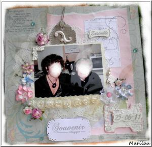 Page shabby -ML