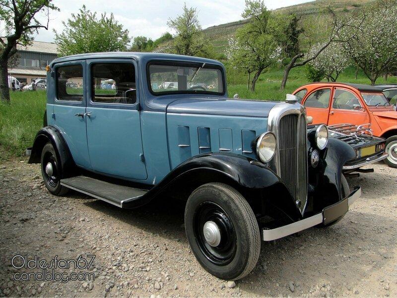 citroen-rosalie-8a-berline-1933-1