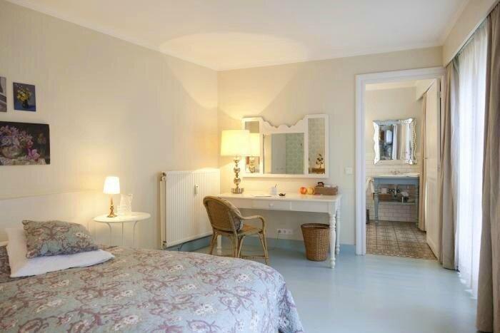 ursule-la-libellule-hotel-brussel(p_hotel,15499)(c_0)