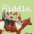 The middle [ série, saison 7 ]