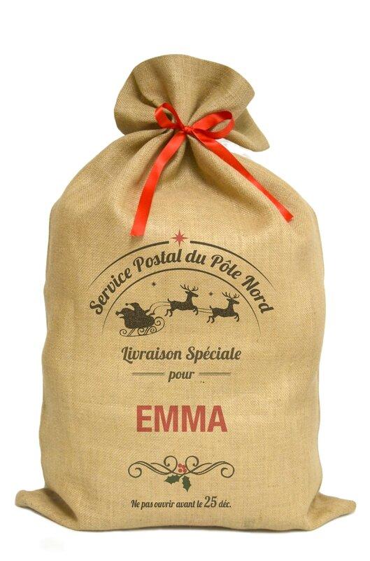 Sac-Emma-service-postale