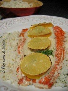 saumon_creme_fenouil_recette