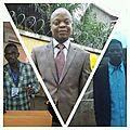 Kongo dieto 3014 : qui est le traitre a la nation congolaise !