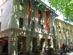 CERET_MUSEE