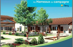 Hameaux Herry-04