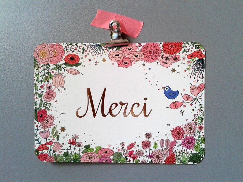 amelielaffaiteur_cartesdart_merci