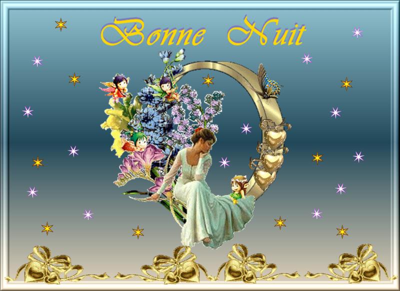 b_n_anneau_femme_BPat_