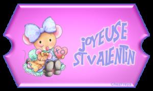 st_valentin10