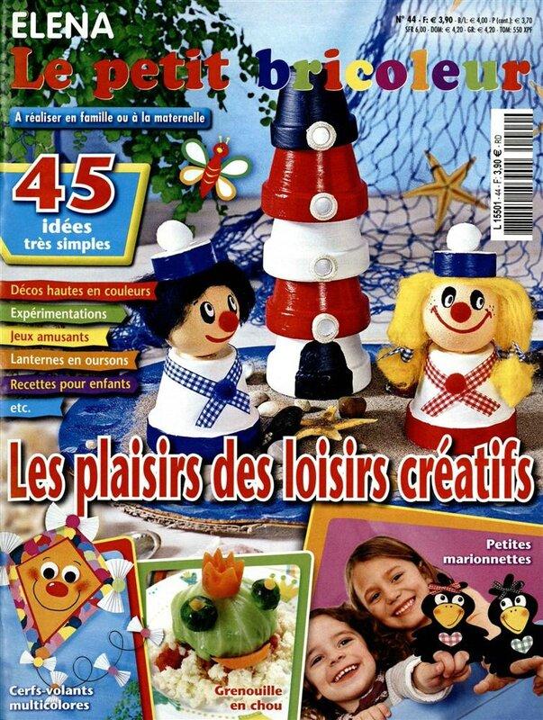 Elena-le-Petit-Bricoleur-avr13