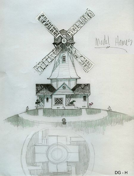 dg_windmill_h_thumb 02