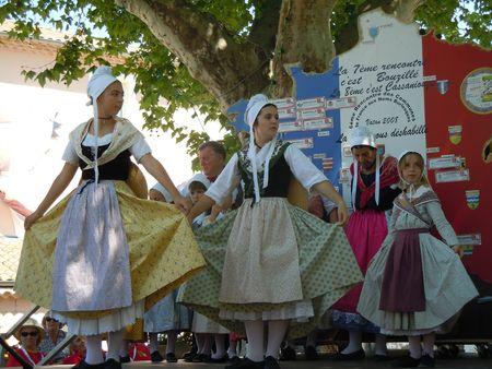 Groupe folklorique2