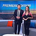 celinemoncel00.2017_02_03_premiereeditionBFMTV