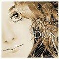 VA - Tribute to Celine Dion