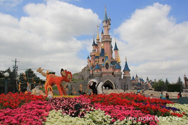 disneyland_paris_printemps_2014