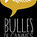 Le Festival de Cannes est  croquer!