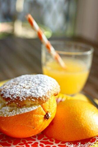 OrangeSoufflee
