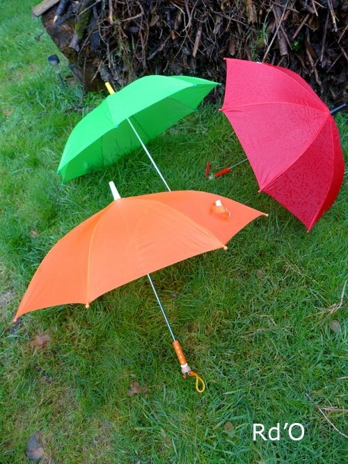 parapluie-color-blog-03