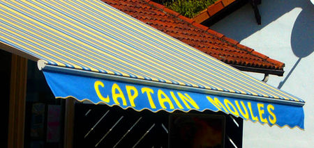 captainmoules1compact