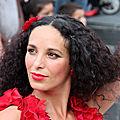 La guardia Flamenca - Anda la Banda_5204