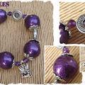 bracelet_violet_vitrail_craquele