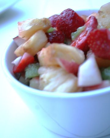 salade_de_fruits_frais_color_e