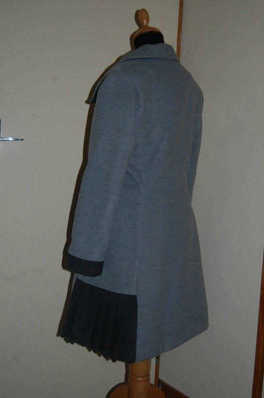manteau 4