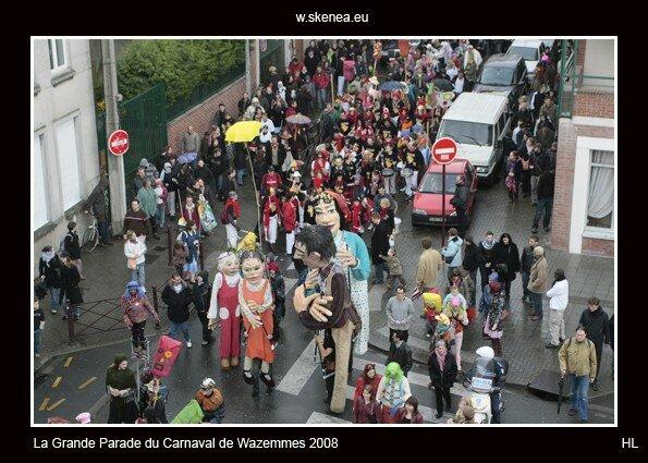 LaGrandeParade-Carnaval2Wazemmes2008-122