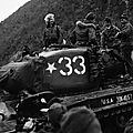 1954-02-17-korea-grenadier_palace-tank-021-1
