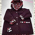 manteau entier 2
