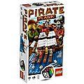 Jeux lego, ça continue >< .. pirate plank