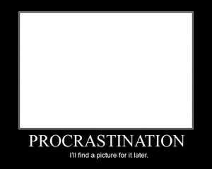 Procrastination_by_Lizkiz