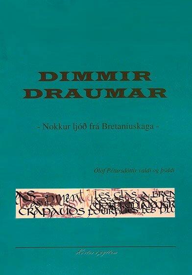 Dimmirdraumar72