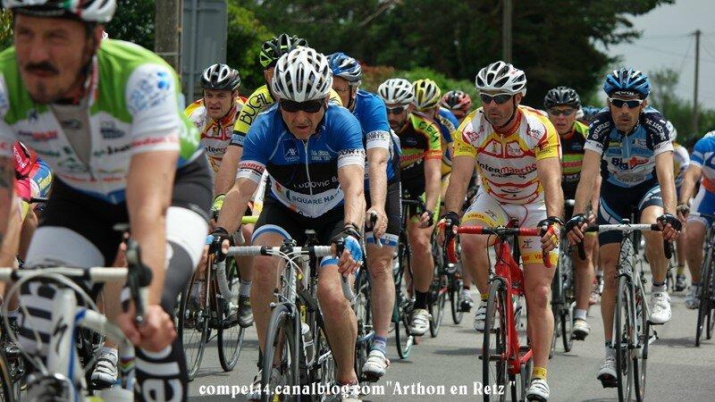 Pass cycliste Arthon (63) (Copier)