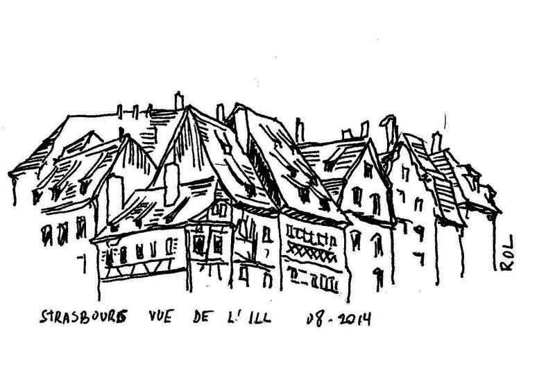 strasbourg 2014-2