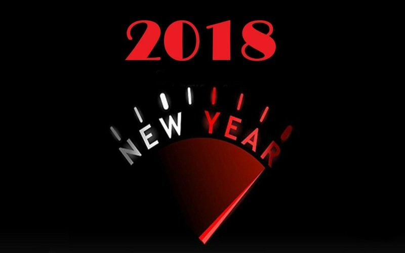 happy-new-year2018_4444