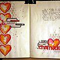 012-La chamade_copie